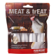 MEAT & trEAT 4x40g Horse