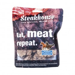 HORSE MEAT 50G